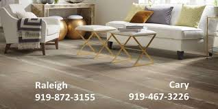 flooring store raleigh cary apex forest nc