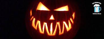 Pumpkin Contest Winners 2015 by Logan Square Pumpkin Carving Contest 2015