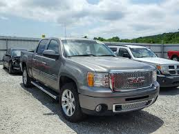 3GTP2XE24DG105850 | 2013 BROWN GMC SIERRA K15 On Sale In AR ... Preowned 2013 Gmc Sierra 1500 Slt 4wd Crew Cab 1435 In Coeur D 3500hd New Car Test Drive Pickup Sle 2wd Bremerton Shop And Used Vehicles Solomon Chevrolet Dothan Al Sierra North Little For Sale Kahului Hi Maui Amazoncom Reviews Images Specs Happy 100th Rolls Out Yukon Heritage Edition Models For Sale In Genoa Adjustable Peddles Bluetooth