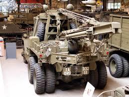 Kenworth 10-ton 6x6 Heavy Wrecking Truck - Wikipedia