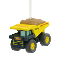Hallmark Ornament-Resin Figural Tonka Dump Truck | JOANN Large Yellow Metal Tonka Toys Tipper Truck Youtube Tonka Classic Steel Mighty Dump Truck Huckberry Ford Dump Truck F750 In Jacksonville Swansboro Ncsandersfordcom Is Ready For Work Or Play Vintage 1960s Pressed Yellow 3500 Pclick Cement Mixer Mixers Mixers And 2016 F150 By Tuscany Supercharged Iconic Pre Dump Amazoncom Ffp Toys Games
