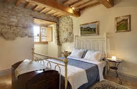 romantische schlafzimmer homify
