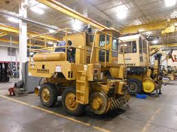 Rail Car Mover - New & Used, Parts, Service Training & Support Cat Diesel Powered Forklift Trucks Dp100160n The Paramount Used 2015 Yale Erc060vg In Menomonee Falls Wi Wisconsin Lift Truck Corp Competitors Revenue And Employees Owler Mtaing Coolant Levels Prolift Equipment Forklifts Rent Material Sales Manual Hand Pallet Jacks By Il Forklift Repair Railcar Mover Material Handling Wi Contact Exchange We Are Your 1 Source For Unicarriers