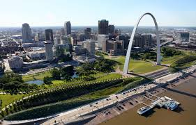 St. Louis Top Workplaces 2018 The Case That Haunts Feature St Louis News And Events Picturing 1930s End Of An Era Missouri Historical Carjacking Suspects Crash After Police Pursuit In North Little Girl Hit Killed By Ice Cream Truck Wentzville Was Trans Advantage Two Men And A Truck Home Facebook Two Men A Truck Help Us Deliver Hospital Gifts For Kids Trucker Is On Mission To Trap Pedophiles Hes Already Horse Carriage Ride Goes Awry Family Riverfront Team