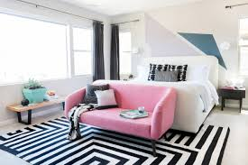 Orlando And Jaime Worked Together To Design Create Her Dream Bedroom Comfortable Practical