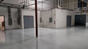Static Dissipative Tile Testing by Industrial Flooring Archives The Industrial Floor Expert