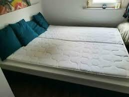 roller schlafzimmer möbel gebraucht kaufen in ludwigsburg