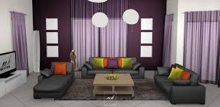 chambre couleur prune et gris cuisine couleur prune simple ma cuisine aprs with cuisine couleur