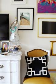 Devon Dyer Of Rachel Find This Pin And More On Home Decor