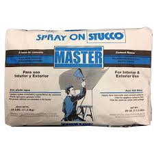 Self Leveling Floor Resurfacer Exterior by Rapid Set 25 Lb Cement All Multi Purpose Construction Material