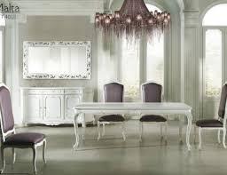 luxus esszimmer möbel ästhetischen genuss luxus