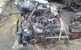 1994 FORD 7.0L LPG ENGINE ASSEMBLY FOR SALE #358855 Soviet 15 T Truck With M4 Maxim Aa Machine Gun Miniart 35186 Used 1990 Cummins 4bt 39l Truck Engine For Sale In Fl 1264 Chalks Parts Mid Heavy Trucks Bus Houston Tx Detroit Engines Car Accsories Ebay Motors American Historical Society 1996 Ford 83l Stock P550 Engine Assys Tpi Byers Chevrolet In Grove City Oh New Used Dealer Near Columbus L M Competitors Revenue And Employees Owler Company Semi Big Rigs 18 Wheelers Truckidcom Subway Classic 110 Best Images On