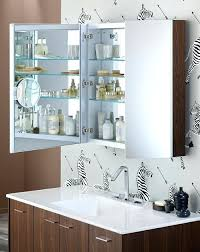 Ikea Bathroom Mirror Cabinet Light by Intricate Cabinet With Mirror For Bathroom U2013 Parsmfg Com