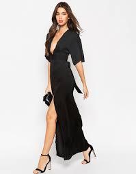 21 formal summer dresses for wedding guests modwedding