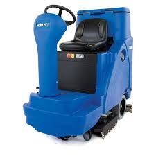 clarke floor scrubber focus ii clarke focus ii boost automatic ride on floor scrubber