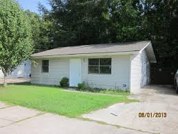 1 Bedroom Apartments In Hammond La by Rent Louisiana Your Source For Affordable Homes In The Southeast