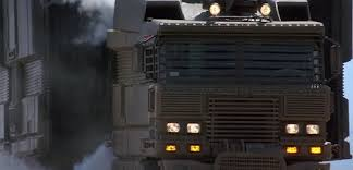 A Look Back At The Universal Soldier Truck ManlyMovie