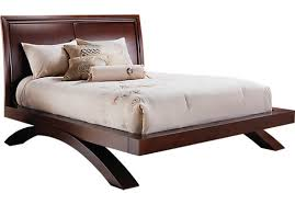 Rooms To Go Queen Bedroom Sets by Shop For A Kristina 3 Pc Queen Bed At Rooms To Go Find Queen Beds