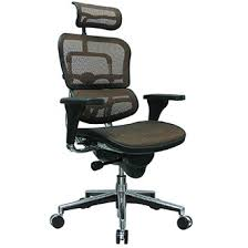 Stability Ball Desk Chair by Kneeling Chair Vs Yoga Ball Which Ergonomic Solution Is Right