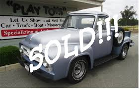 1955 Ford F-100 Stepside 1955 Ford F100 For Sale 2047335 Hemmings Motor News Cars F250 Parts Or Restoration Truck Enthusiasts Forums For Sale Autabuycom Gateway Classic Indianapolis 275ndy F800 Wheeler Auctions Panel F270 Kissimmee 2015 Pickup 566 Dyler Blue Front Angle Wallpapers Vehicles Hq Pictures Custom Frame Off Restored Ac Corvette 1963295