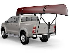 Recreational Truck Bed Racks - TopperKING : TopperKING | Providing ... Bwca Crewcab Pickup With Topper Canoe Transport Question Boundary Pick Up Truck Bed Hitch Extender Extension Rack Ladder Kayak Build Your Own Low Cost Old Town Next Reviewaugies Adventures Utility 9 Steps Pictures Help Waters Gear Forum Built A Truckstorage Rack For My Kayaks Kayaking Retraxpro Mx Retractable Tonneau Cover Trrac Sr F150 Diy Home Made Canoekayak Youtube Trails And Waterways John Sargeant Boat Launch Rackit Racks Facebook