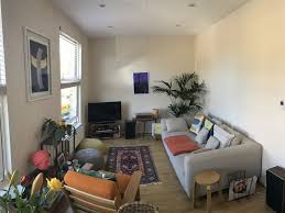 100 Junction 2 Interiors Spacious 1 Bed Apt Sleeps Nr Brixton London Borough Of Lambeth