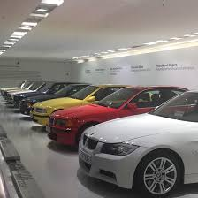 bmw museum munich 2021 all you need to before you