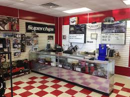 100 Truck Accessories Store Welcome To Custom And Wheel Custom Texas