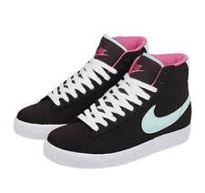 NIKE BLAZER MID GS Women Nike Blazer High