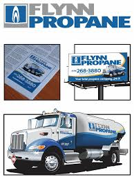 100 Cooley Commercial Trucks Todd Flynn Energy Propane