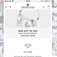 Swarovski Free Gift / Brand Discount Silver Crystal Clear Swarovski Stone Stud Earrings Avnis Beadaholique Feed Your Need To Bead Code Promo August 2018 Store Deals Netflix Coupon Codes Chase 125 Dollars Wiouoi Birthstone Tree Necklace Crystal Family Gift Mom Name Grandma Mother Of Life 30 Off Coupons Discount Gold Mothers Day Small Minimalist Custom Buy Card Yesstyle Discount Code Free Shipping September 2019