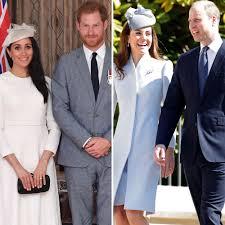100 Meghan Carter Prince William And Kate Middleton Visited Markle At