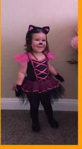 Halloween Costumes Memoirs Of A by Catarina Toddler Halloween Costume Walmart Com