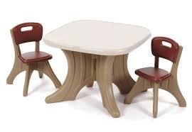 Dora The Explorer Kitchen Set by Table Btg Amazing Kids Table Chair Set Amazon Com Lipper