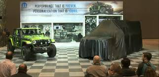 Mopar And Ram Presentation At 2018 Chicago Auto Show | Miami Lakes ... 2018 Ram Limited Tungsten 1500 2500 3500 Models Mopar Unveils New Line Of Accsories For 2019 The Drive Moss Bros Chrysler Dodge Jeep Moreno Valley And Presentation At Chicago Auto Show Miami Lakes Debut Custom Accessory Lineup 2017 Night With Steve Landers Announces More Than 300 2013 Truck Ram Dealer In San Bernardino Gussied Up With 200plus Parts Autoguidecom News Enhances Durango Photo Allnew Trucks