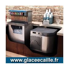 machine a glacon encastrable cuisine machine a glacon encastrable cuisine 28 images machines 224