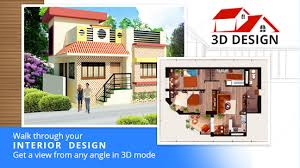 Home Design For Pc 3d Home Design Interior Creator For Pc Windows And Mac