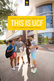 Experience UCF 2012-2013 By University Of Central Florida - Issuu Business Services Ucf Lives Here Housing Viewbook 52016 By University Of Central Florida Barnes And Noble Temple Philly Youtube News Archive Veterans Academic Resource Center Student Housing Wikipedia 42015 Dozens Report Fraudulent Charges After Using Credit Cards On New Knights Plaza Amazon Lockers Pickup Point Opens Knightnewscom Attachments Citydata Forum The Towers At Booklet Brochure Behance