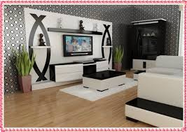 Home Decorating Ideas TV Stand Designs Wall Unit 2016 Pictures