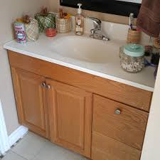 22 Best Ways To Save Money During A Remodel Family Handyman The