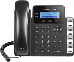 GXP1628 Basic IP Phone- Grandstream Networks Unboxing Assembling The Cisco Spa303 Getvoipcom Youtube 8945 Ip Phone Tutorial Cisco 3905 Draft Pdf Polycom Soundstation User Manual 28 Pages 127945 Do Not Disturb Dnd 88211296 Wireless Phone User Manual Systems Inc Spa504g Conference Calls Video Traing Factory Reset Spa Phones Spa504 508 303 Avaya Telephone 4610sw Guide Manualsonlinecom Linksys Spa941 Teo 7810tsg Installation 84 Also 8865 5line Voip Cp8865k9