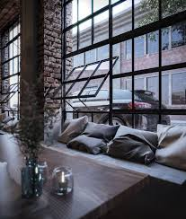 100 Industrial Lofts Nyc 13 Marvelous Loft Wall Ideas In 2019