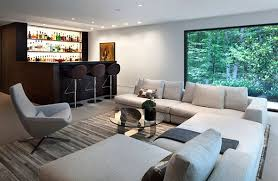 stylish home bar ideas for your space moderne hausbar