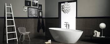 Bathtub Reglazing Middletown Nj by Home Ideal Tile