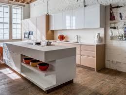 Kitchen Flooring Ideas And Materials