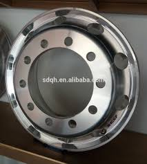 19.5 Aluminum Truck Wheels, 19.5 Aluminum Truck Wheels Suppliers And ... The Trans Am Is A Forged Oe Replica And Features 6061 T6 Forged Pinatubo Truck Rims By Black Rhino 195 X 6 Alinum Polished 6lug Stud Pilot Budd Wheel Buy Pitted Restoraonpating How To 17 Gmc 55 Rally Vision Pin Nick Udin On Recnick Pinterest Wheels Rims Beadlock Machined Offroad Method Race Collection Mht Inc Full Size Folding Hand Used New Aftermarket For Medium Heavy Duty Trucks Fuel Offroad Whats The Difference Between Steel Les Schwab
