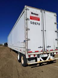 SOLD - 50-foot Semi-Trailer - $2,850 • Warehouse Options Heavy Duty Truck Dealership In Colorado Sold 1974 Fruehauf 45foot Semitrailer Ruced To 1950 For Sale 2009 Peterbilt Mini Custom In Whiwater Co 81527 Mitsubishi Fuso Dump Plus Craigslist Trucks For Sale By Owner Freightliner Classic Kenworth T2000 Cars For Sale In 1995 Peterbilt 377 Semi Truck Item G7095 January 2 Virginia Beach Dealer Commercial Center Of Fleet Cars Business Vehicles Gm Nikola Corp One Walmart Debuts Turbinepowered Wave Semi Protype Motor Trend