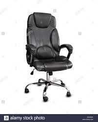 The Office Chair From Black Leather. Isolated On White ... Wingback Office Chair Vintage Top Grian Real Leather Desk Alinium Chairs Cad Drawings Vanbow Memory Foam Adjustable Lumbar Support Knob And Tilt Angle High Back Executive Computer Thick Padding For China Italy Design Speaking Antique Table Hxg0435 Guide How To Buy A 10 Us 18240 5 Off18m Writing Desks Rosewood Living Room Fniture Tables Solid Wood Book Board Chinese Style On Fjllberget En Andinavisk Karaktr Ikea Home Office Retro Chair With Ceo Sign Isolated A White Background Give Those Old New Life 7 Steps Pictures Soft Padded Mid Light Brown
