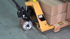 The Cat Lift Trucks Hand Pallet Truck YouTube, Caterpillar Pallet ... How To Lift A Car Truck Motorhome Gator Jack Hydraulic Jack Dream Aint Nothing Better Than Jacked Up Fordthan Amazoncom Hilift Bl250 Bumper Lift Automotive Co Jacks For Offroad Farm And Rescue Best Portable Car Hoist Garage Or Shop Quijack Australia Lifted Truck Tire Change Tips Youtube 10 Motorcycle Smooth Easy Lifting Of Your High Floor G13 About Remodel Rustic Small Home Safe Makes Bottle Jacks Safer Atv Illustrated 15 Luxe Trucks Ideas Blog All Trades Expedition Portal