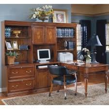 Ashley Furniture Desk And Hutch by Glen Eagle Desk Set Work From Home